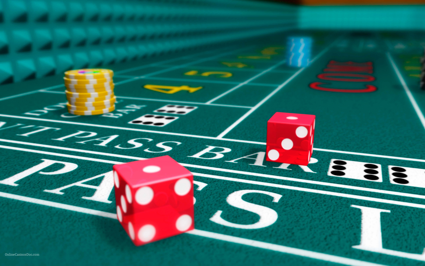 Sorts Of Online Casino Which One Will Take Advantage Of Money?