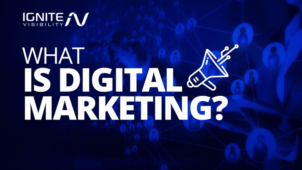 Find Out How To Earn $1,000,000 Utilizing Digital Marketing Agency In Korea