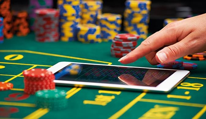 Are You Embarrassed By Your Online Betting Expertise