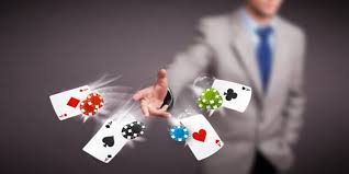 4 Things I might Do If I would Begin Again Casino