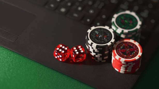 Tips For Using Gambling To Get Forward Your Competitors