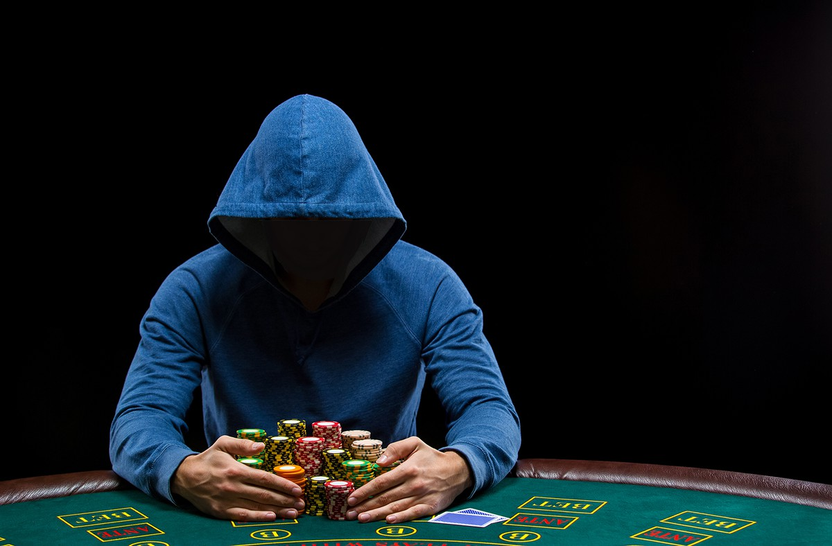 Casino: An inventory of 11 Issues That'll Put You In a superb Temper