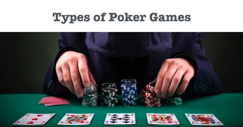 Where Can You Find Free Online Casino Assets