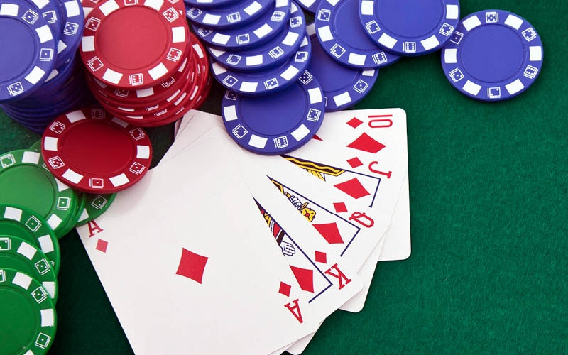 Add These 10 Magnets To Your Casino Game