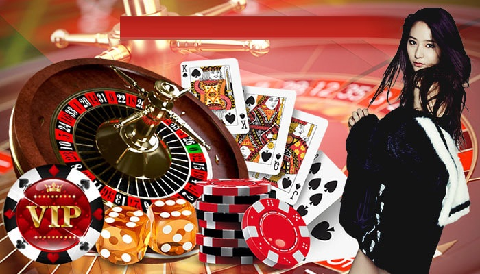 What Are you able to Do To save lots of Your Online Casino