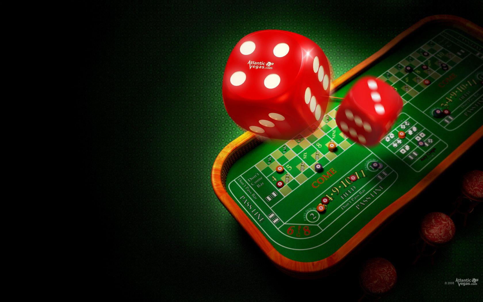 The Way To Make Your Product The Ferrari Of Online Casino