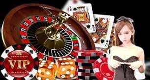 Do Your Casino Game Objectives Match Your Practices