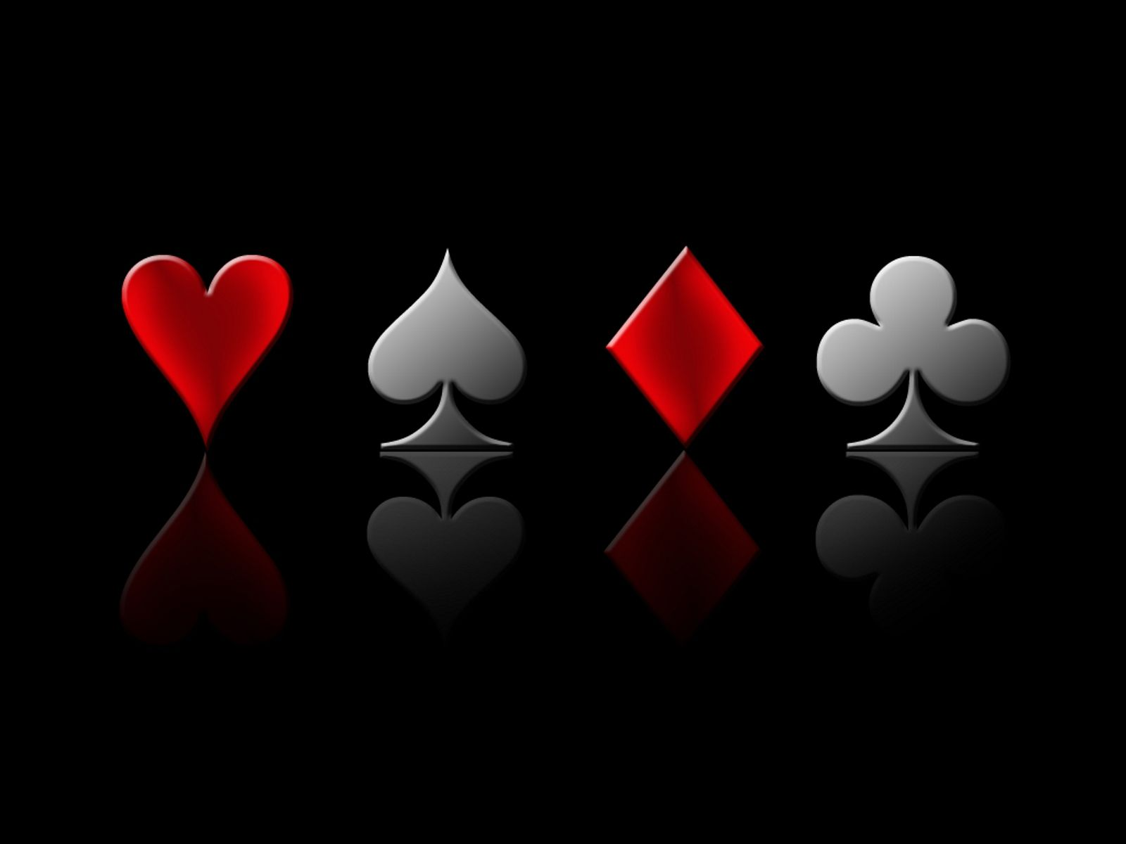 Talking About Poker Online With Friends And Why You Have To Be Concerned
