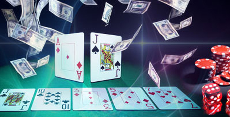 Loopy Gambling: Lessons From The pros