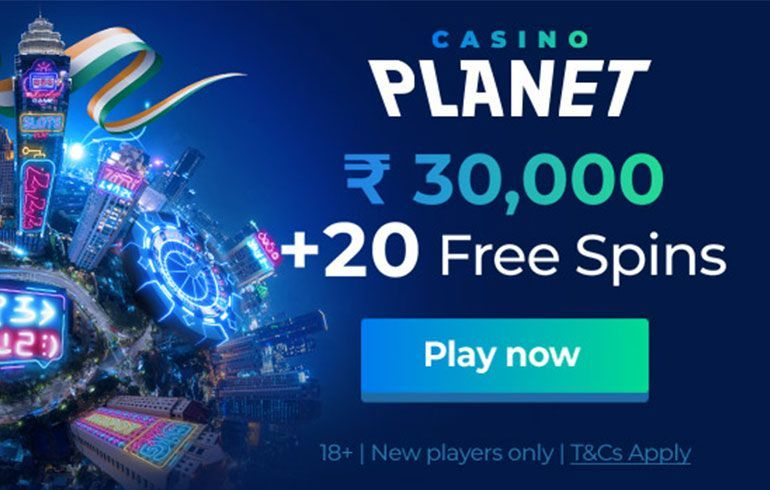Why Some People Almost Always Make/Save Money With Casino