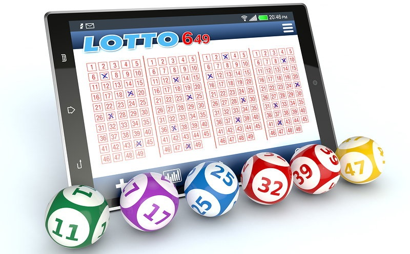 6 Recommendations On Casino You Cannot Afford To Miss
