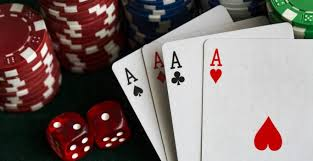 Real Money Online Gambling On A Budget: Seven Suggestions From The Good Depression